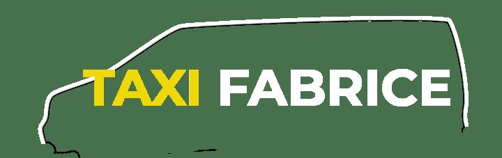 Taxi Fabrice